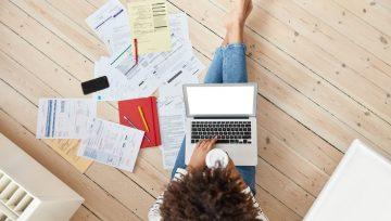 Profissionais Autônomos precisam  declarar Imposto de Renda?